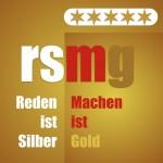 rsmg-fb-logo