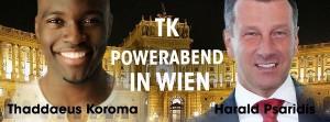tkpower
